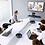 Thumbnail: Aver VC520 Profesyonel Video Konferans Sistemi