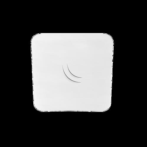 Mikrotik RBSXT SQ Lite 5 5Ghz 2x2 Mimo, 5 Ghz, 16Dbi Alıcı,23Derece 802.11a/n, W