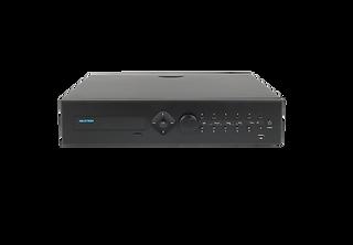 24 Kanal 960P AHD DVR