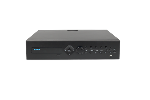 32 Kanal 960P AHD DVR