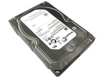 4 TB SEAGATE CONSTELLATION SATA 6.0Gb/s 7200RPM 64MB CASHE ST4000NM0053(7/24)