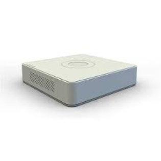ZAVAR-X 104G-4526H 4 KANAL 2MP 5-IN H264+ 1080P 1x6TB HDMI-VGA-SES AHD/IP KAYIT