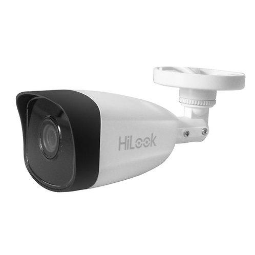 HILOOK IPC-B120H-F 2 MP H265+ 3.6/2.8/4MM LENS 30MT IP BULLET KAMERA