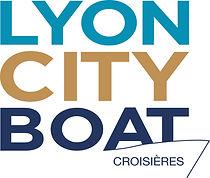 LogoLyonCityBoat_CouleurSB.jpg