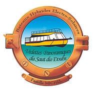 Logo CNFS V2.jpg
