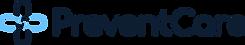PreventCare Logo