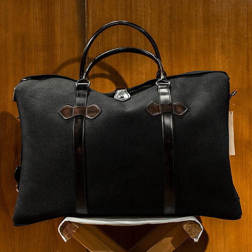 "Oliver Signature ""The Traveller"" Duffle Bag (L)"