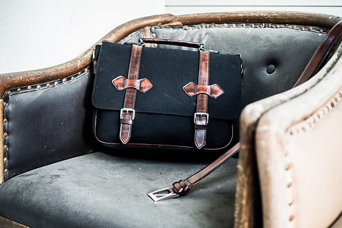 Tataluga Oliver Messenger Bag
