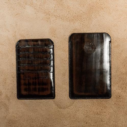 Oliver Signature Iphone 6,6s holder
