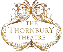 Thornbury-theatre-logo.png
