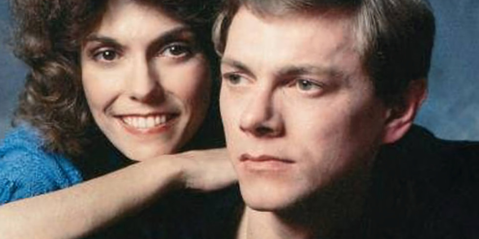 POSTPONED - 50 years of The Carpenters by 'Superstar - The Carpenters Songbook'