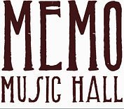 memo-music-hall-logo- white-background.j
