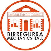 birregurra hall.png
