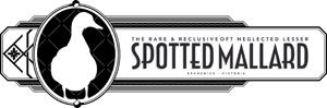 Spotted-Mallard-logo-1.png