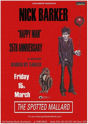 19.03.15 nick barker poster red_rswix
