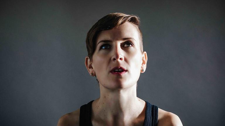 Mia Dyson 'Parking Lots 16th Anniversary Tour' - Birregurra Hall