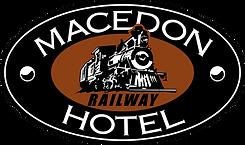 macedon_pub logo_edited.png