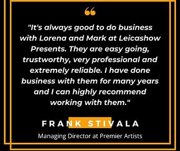 Frank Stivala testimonial orange.png
