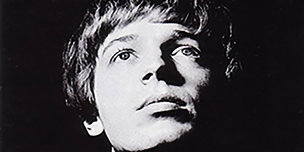 'The Sun Ain't Gonna Shine Anymore' The Songs Of Scott Walker