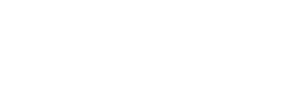 The-Capital-Theatre-logo-white.png