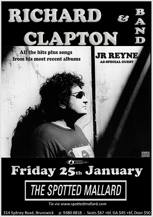 19.01.25 Richard Clapton Small_rswix