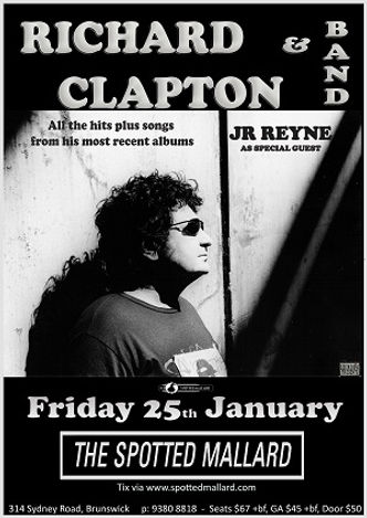 19.01.25 Richard Clapton Small_rswix.jpg
