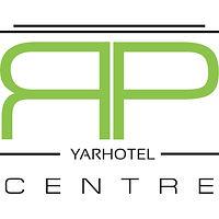 логотип отелей с названием (белый фон).j