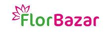 FlorBazar-logo-notfone.jpg