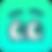 look logo.png