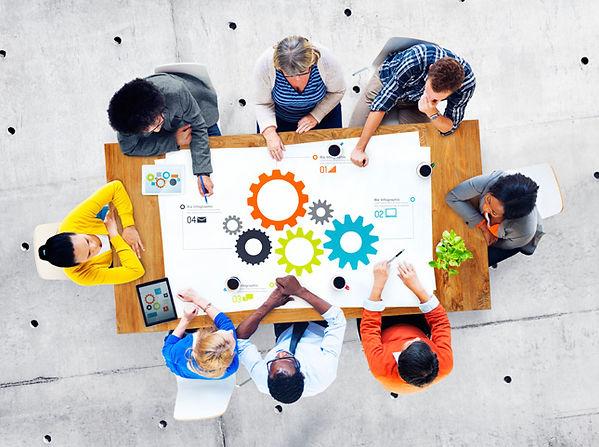 5.-Trabajo-en-equipo-y-liderazgo.jpg