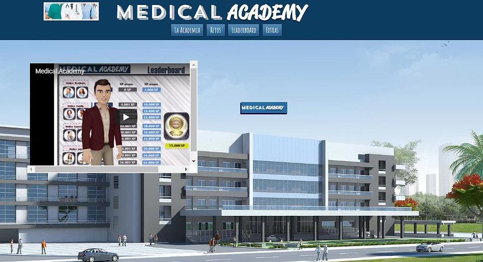 medical academy.JPG