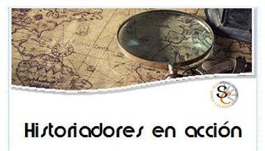 HIstoriadores_en_acción.JPG