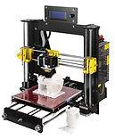 0006047_kit-impresora-3d-ctc-prusa-i3.jp