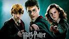 espectaculos-harry-potter-actor-saga-se-