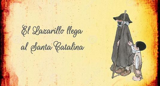 Lazarillo.JPG