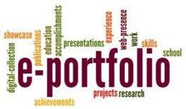 e portfolio.jpg