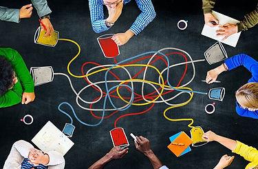 comunicacion-trabajo1.jpg