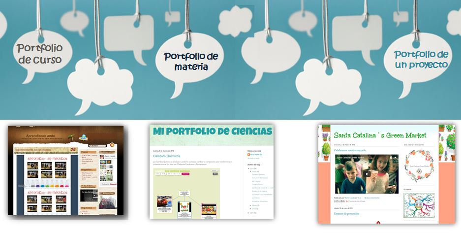 portfolios.JPG
