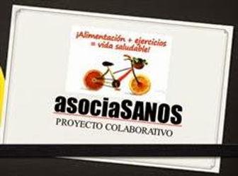 Asociasanos.jpg
