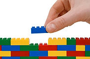 lego-muro-pieza.jpg