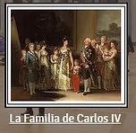 familia carlos iv.JPG