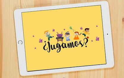JUGAMOS.JPG