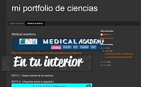 portfolio medical1.JPG