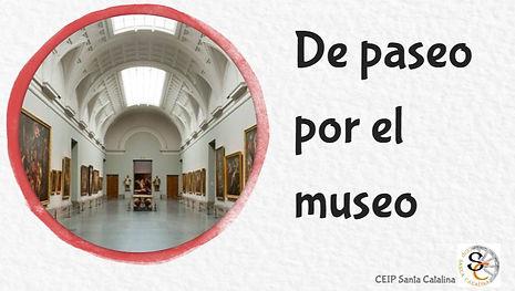 de paseo por el museo.JPG