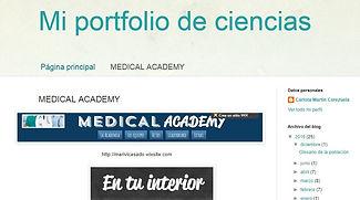 portfolio medical3.JPG