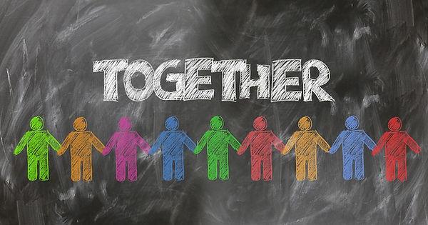 together-2450090_960_720.jpg
