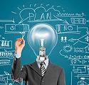 incubadora_ideas.jpg
