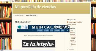 portfolio medical2.JPG
