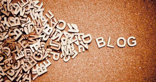 blog-t.jpg