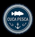 Logo-Cuca-Pesca.png